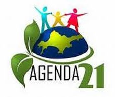 Agenda 21, auditoria ambiental
