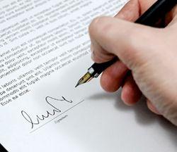 Asesoramiento legal Ayuntamientos