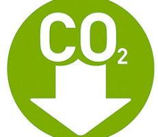 canvi climatic, cambio climatico, CO2, huella carbono, petjada carboni