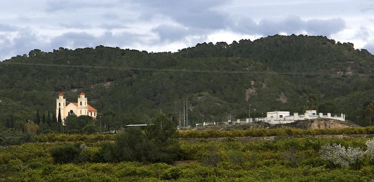 Avaluació ambiental i territorial estratègica
