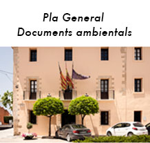 documents-pla-general-final-CAT