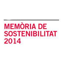 Memorias ambientales