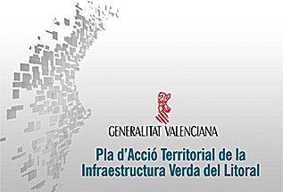 PAT Infraestructura Verda del Litoral