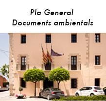 documents-pla-general-final-CAT