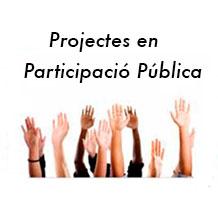 projectes-en-participacio-publica-final