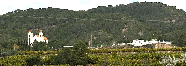 Evaluación Ambiental del PG De Benejuzar